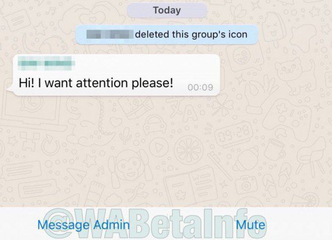 imagen WhatsApp para Android 2.17.431