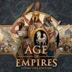 Age of Empires: Definitive Edition llega el 20 de febrero