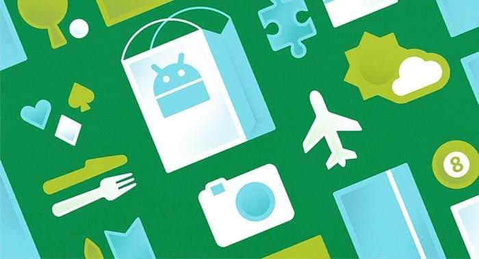 imagen Aplicaciones y juegos android