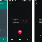 WhatsApp actualiza su beta con el cambio de llamada a videollamada