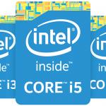 ¿Está tu procesador Intel afectado por la vulnerabilidad?