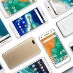 Google pondrá en el mercado smartphones Android GO muy baratos
