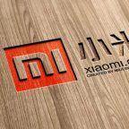 El Xiaomi Mi 7 podría presentarse en el próximo MWC 2018