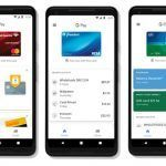 Google lanza la nueva aplicación Google Pay para hacer pagos