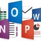 Microsoft Office 2019 solamente será compatible con Windows 10