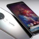 El Nokia 8 Pro empieza a convertirse en un rumor en la red