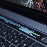 Apple patenta un nuevo dispositivo con dos pantallas