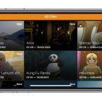 VLC lanzará su versión 3.0 para todas las plataformas del mercado
