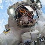La NASA demuestra que ir al espacio altera el ADN