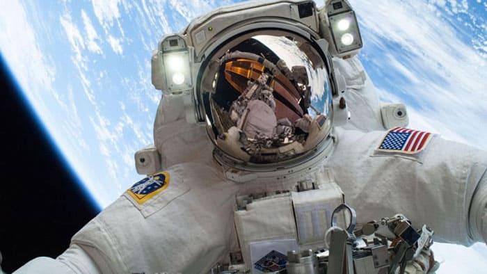 imagen NASA