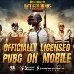 PUBG Mobile para Android ya está disponible en versión internacional