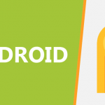 Google lanza la mercado al primera Developer Preview de Android P