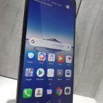 Huawei P20 y Huawei P20 Pro se filtran definitivamente en la red