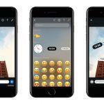 WhatsApp para iPhone recibe los nuevos stickers dinámicos