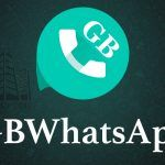 GBWhatsApp 11.00, el WhatsApp Mods más Innovador