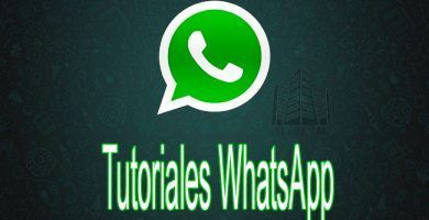 Tutoriales WhatsApp