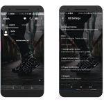 WhatsApp Transparente se actualiza a la versión 6.40