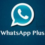 WhatsApp Plus 14.20.2, la modificación más Popular se actualiza