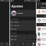 YcWhatsApp, otro gran WhatsApp MODS, se actualiza a la versión 3.50