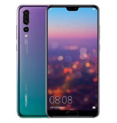 descargar WhatsApp para Huawei