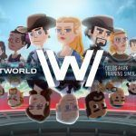 Westworld ya disponible para Android y iOS