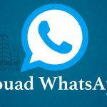 Fouad WhatsApp 8.65 ya disponible para descargar