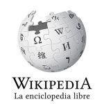 Wikipedia cierra para protestar contra la directiva de derechos de autor