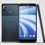 HTC U12 life es Oficial: Todos los detalles