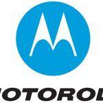 Motorola Moto P30, P30 Play y P30 Note llegarán muy pronto