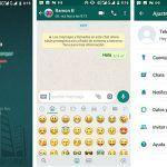 Multi WhatsApp, la forma de tener 3 cuentas extras de WhatsApp