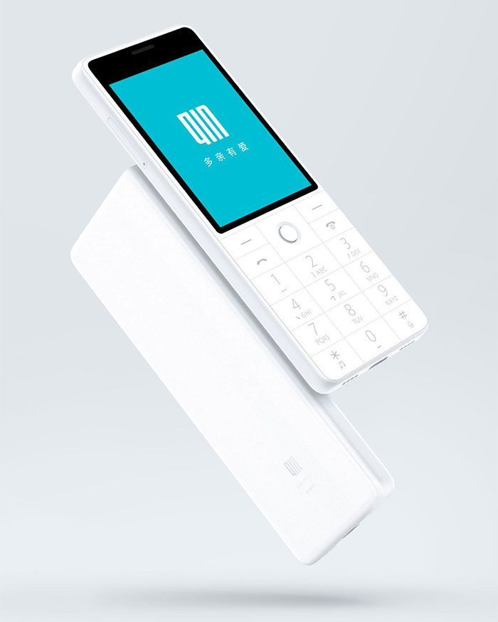 imagen Xiaomi Qin 1