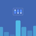 Facebook e Instagram: Nuevas herramientas para administrar tu tiempo