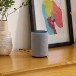 Amazon Echo llega a España con un 40% de Descuento