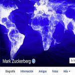La página de Zuckerberg será borrada el domingo, palabra de hacker