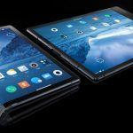 Royole FlexPai: El primer Smartphone del Mundo con pantalla flexible