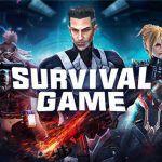 Survival Game es el primer juego para móvil de Xiaomi, un Battle Royale