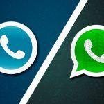 WhatsApp empieza su lucha contra WhatsApp Plus y GBWhatsApp