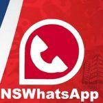 NSWhatsApp 3D se actualiza a la versión 6.65
