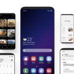One UI es la revolución de Samsung en la interfaz gráfica de los smartphones