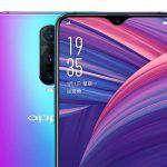 Oppo RX17 Pro y Neo son oficiales: en España por 599 y 349 euros
