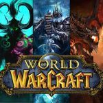 Warcraft para Android y iOS en breve
