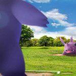 Pokémon GO añade combates entre entrenadores: Todos los detalles