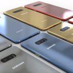 Galaxy S10+: también habrá una edición de cerámica limitada de 1TB