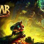 Oddmar, el galardonado juego de plataformas llega a Android