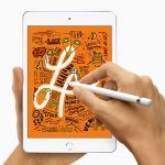 "iPad Air 2019 es oficial: 10,5"", A12 Bionic y Apple Pencil"