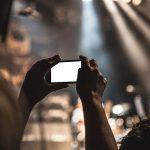 Otras formas de disfrutar del cine desde el smartphone