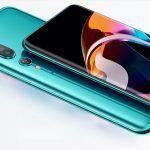 Xiaomi Mi 10 y Mi 10 Pro son oficiales: Características y Precio