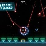 Missile Command: Recharged de Atari disponible para Android y iOS