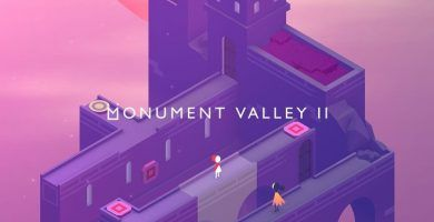Monument Valley 2 para Android