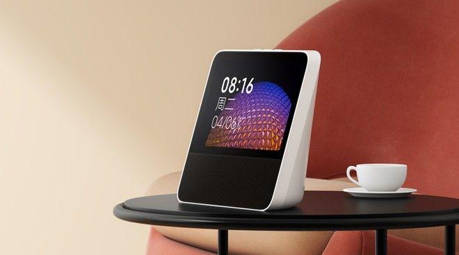 Redmi Smart Display 8 Precio